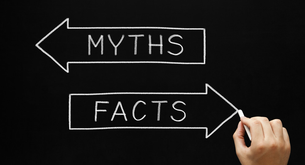 Current Bottlenecks in MSC Research: Widespread MSC Misconceptions - Myths or Facts Concept