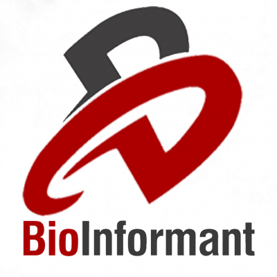 BioInformant Audience