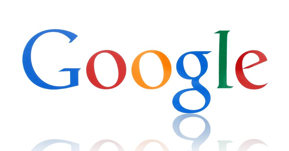 Google Regenerative Medicine