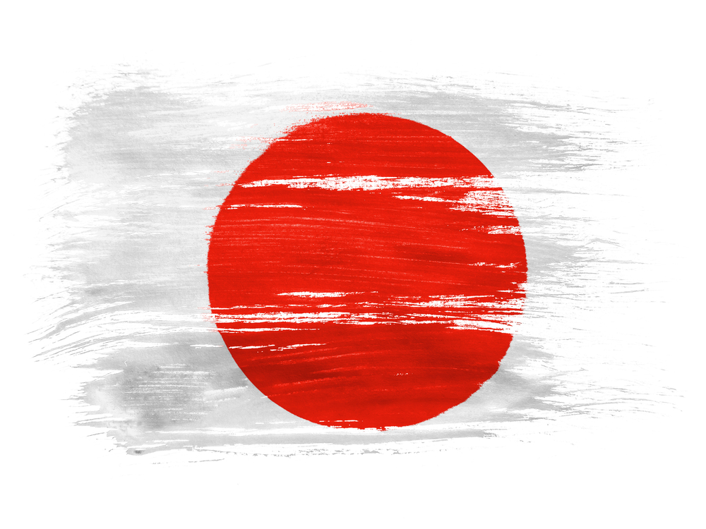 Japan's Two Laws Supporting Accelerated Pathways for Cell Therapies
