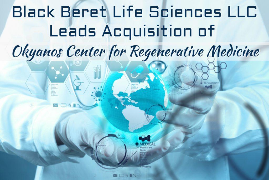 BBLS Acquires Okyanos