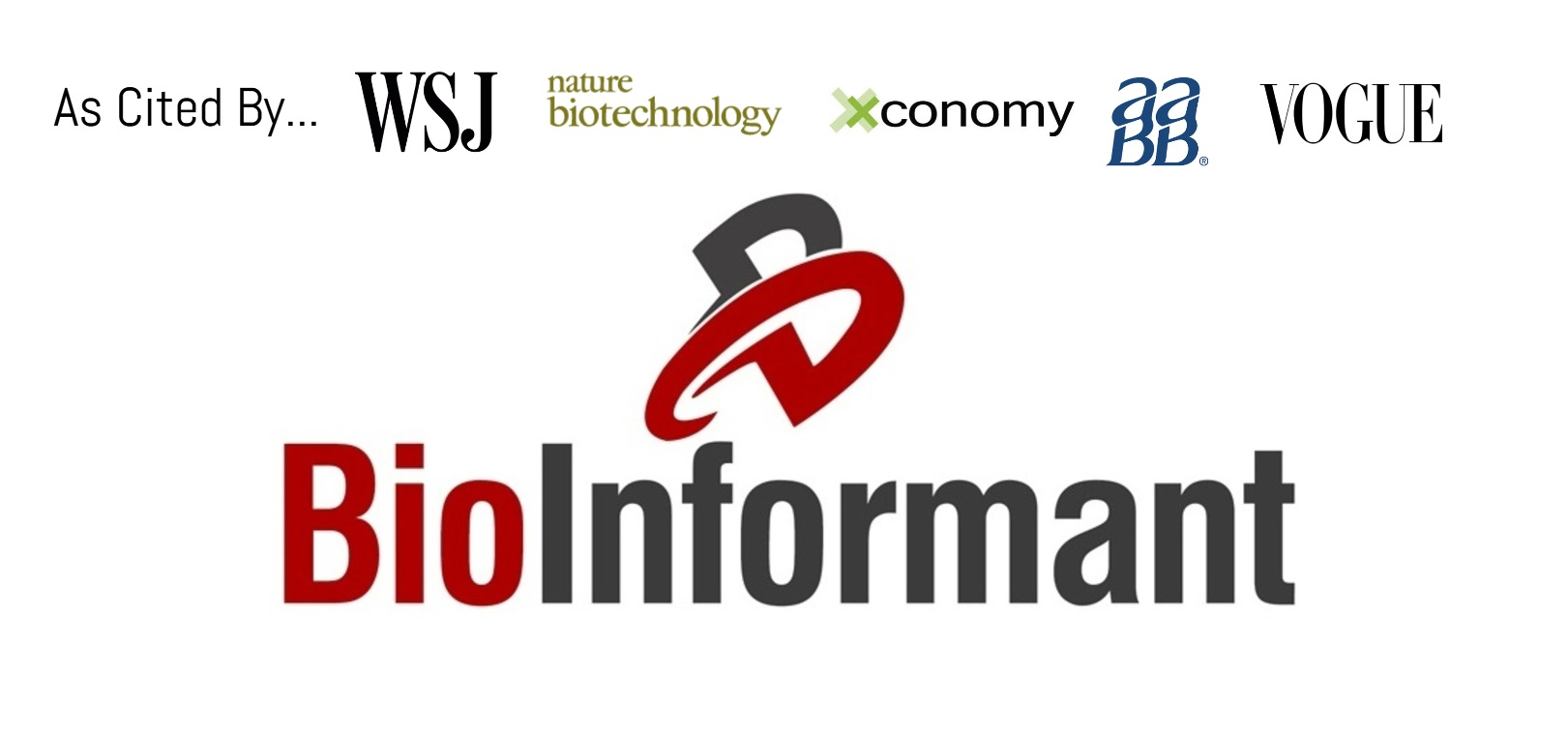BioInformant Logo