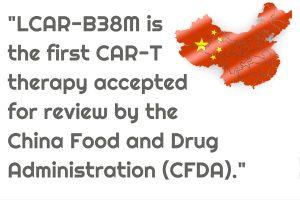 LCAR-B38M
