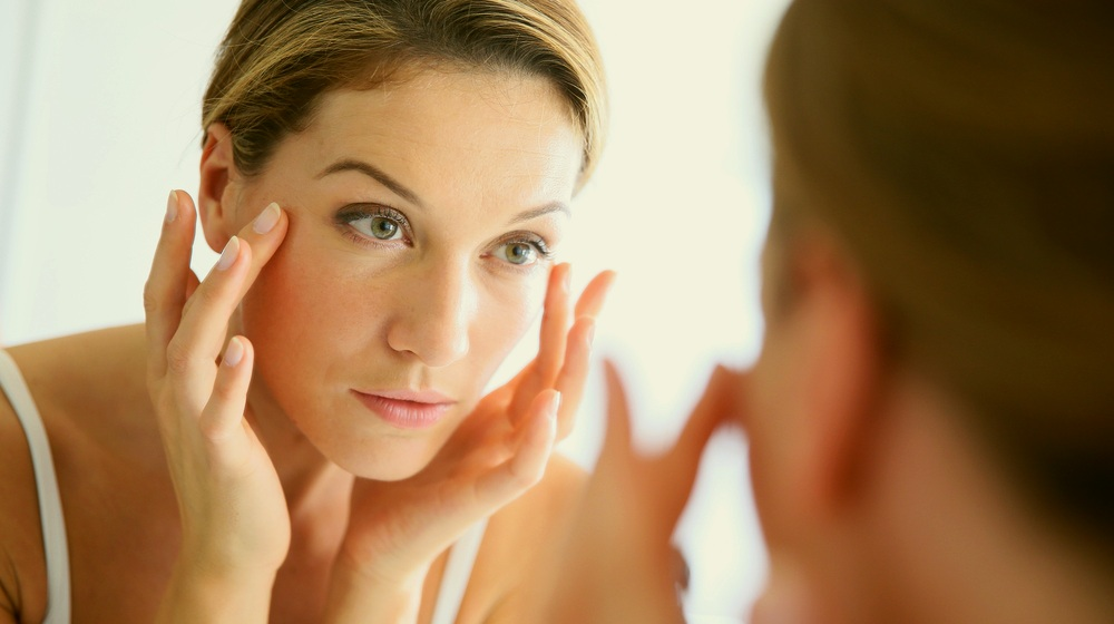 Feature | Best Anti-Aging Stem Cell Creams On The Market Today