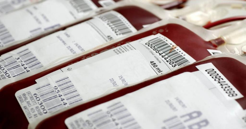 cord blood banks comparison - top cord blood banks