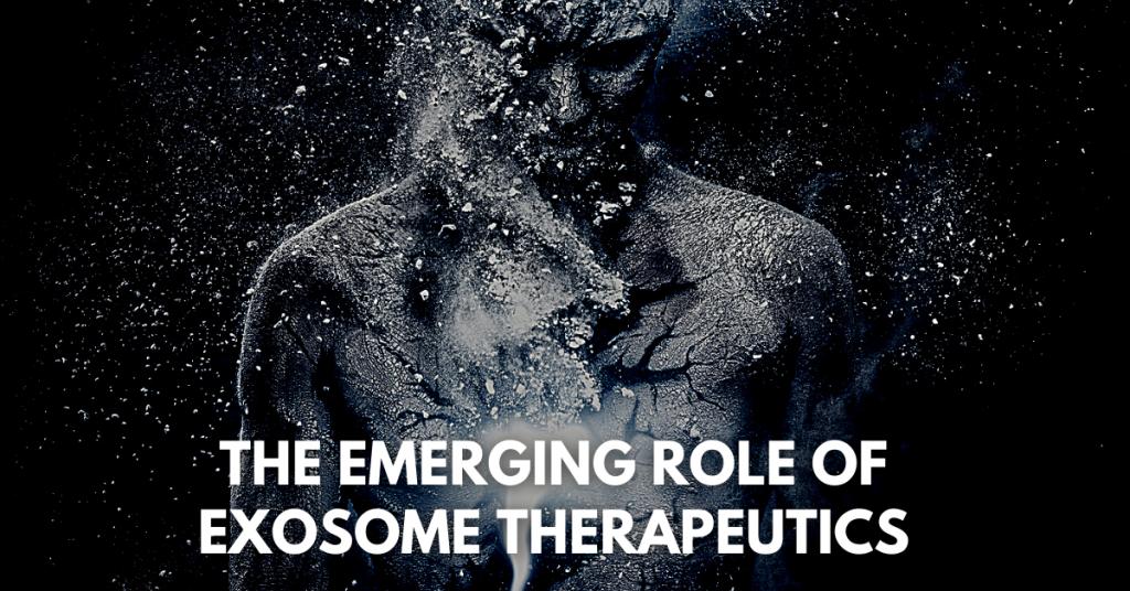 Exosome Therapeutics